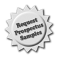 Request a sample prospectus